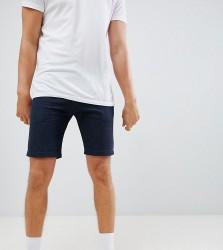 Le Coq Sportif Shorts - Navy