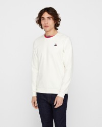 Le Coq Sportif TRI sweatshirt