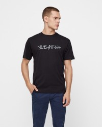 Le Fix Barbwire T-shirt