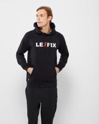 Le Fix Hætte sweatshirt