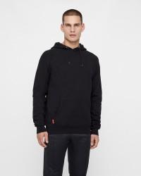 Le Fix Kandy sweatshirt