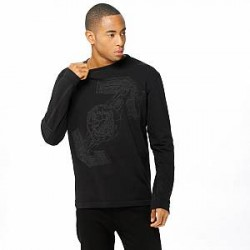 LE-FIX Longsleeve - Vehicle