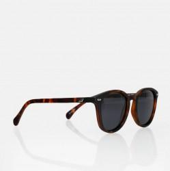 Le Specs Solbriller - Bandwagon
