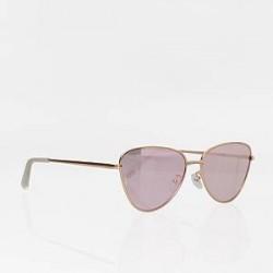 Le Specs Solbriller - Echo