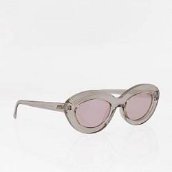 Le Specs Solbriller - Fluxus