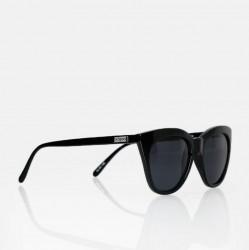 Le Specs Solbriller - Halfmoon Magic