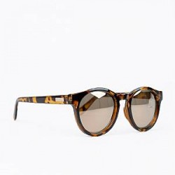 Le Specs Solbriller - Hey Macarena
