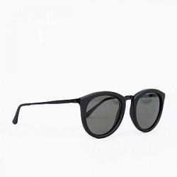 Le Specs Solbriller - No Smirking