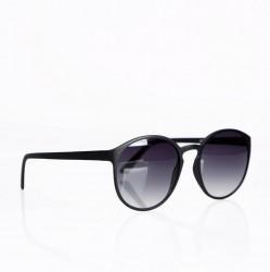 Le Specs Solbriller - Swizzle