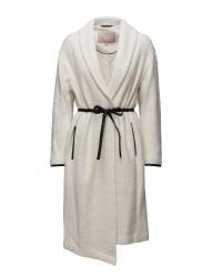 Lea Coat Ow