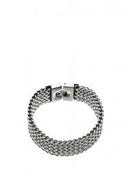 Lee Bracelet Steel