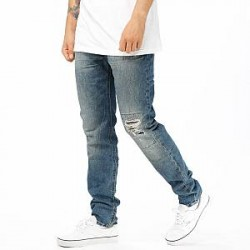 Lee Jeans Jeans - Arvin