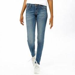 Lee Jeans Jeans - Jodee