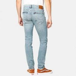 Lee Jeans Jeans - Luke