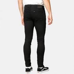 Lee Jeans Jeans - Malone