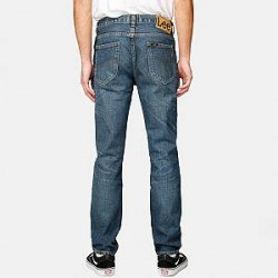Lee Jeans Jeans - Rider