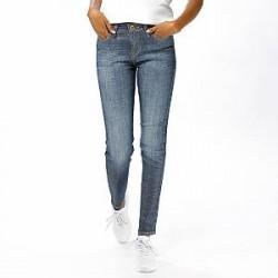 Lee Jeans Jeans - Scarlett High