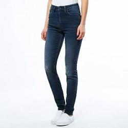 Lee Jeans Jeans - Skyler