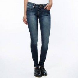 Lee Jeans Jeans - Toxey