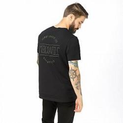 Lee Jeans T-Shirt - Authentic