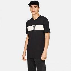 Lee Jeans T-Shirt - Banner