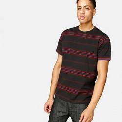 Lee Jeans T-Shirt - Blanket