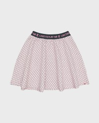 Lego wear Danica nederdel
