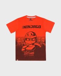 Lego wear Ninjago T-shirt