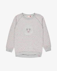 Lego wear Sabrine sweatshirt
