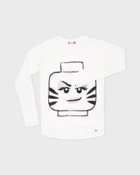 Lego wear Tallys langærmet T-shirt