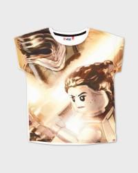Lego wear Tallys T-shirt