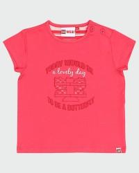 Lego wear Tia T-shirt