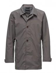 Leif Usx Coat
