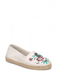 Leisure Espadrillo