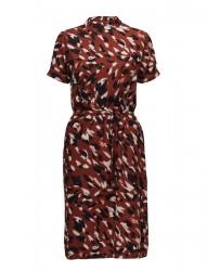 Lene Dress