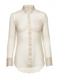 Leola Shirt