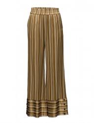 Lepel Hw Trousers