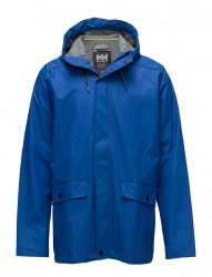 Lerwick Jacket