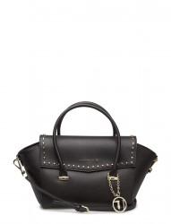Levanto Borchie - Flap Bag