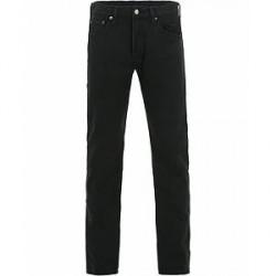 Levi's 501 Original Fit Jeans Black