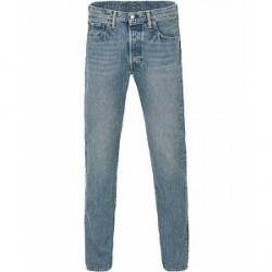 Levi's 501 Original Fit Jeans Crosby