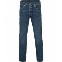 Levi's 501 Original Fit Jeans Subway Station