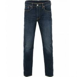 Levi's 502 Regular Tapered Fit Jeans City Park