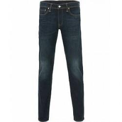 Levi's 511 Slim Fit Jeans Biology