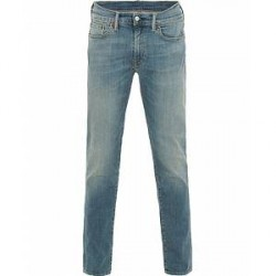 Levi's 511 Slim Fit Jeans Sun Fade