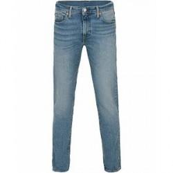 Levi's 511 Slim Fit Jeans Thunderbird