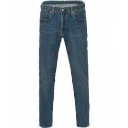 Levi's 512 Slim Taper Fit Jeans Ludlow