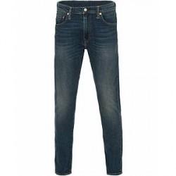 Levi's 512 Slim Taper Fit Jeans Madison Square