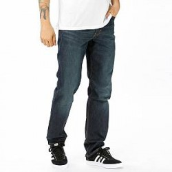 Levi's Skateboarding Jeans - 504 Regular Straight