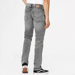 Levi's Skateboarding Jeans - 511 Slim